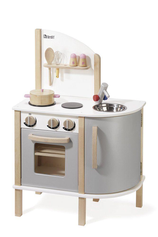 cuisine toys r us castorama cuisine ilot central colombes with cuisine toys r us ilot de. Black Bedroom Furniture Sets. Home Design Ideas