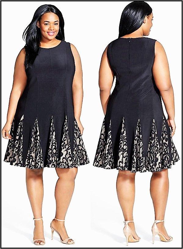 Um vestido com modelagem básica, mas com um efeito divino!     Quem disse, de uma modelagem básica não pode resultar modelos com efeitos ...