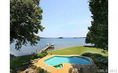 20 Best Images About Lake Norman Swimming Pools On