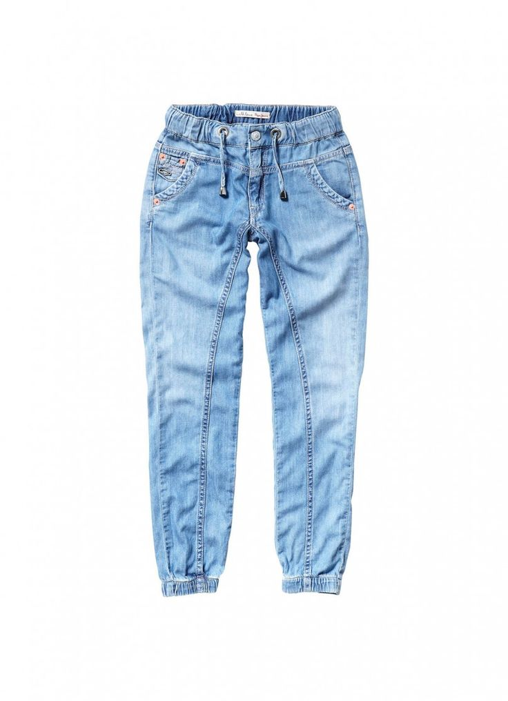 Jean becky pepe jeans london jeans pinterest jeans - Pepe jeans colombia ...