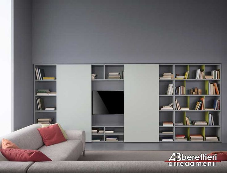 Thun cameretta ~ 79 best salotti images on pinterest couches canapes and guest rooms
