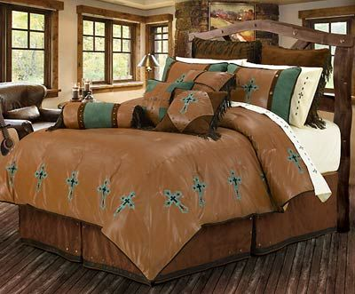 51 Best Images About Western Rustic Style For The Home On