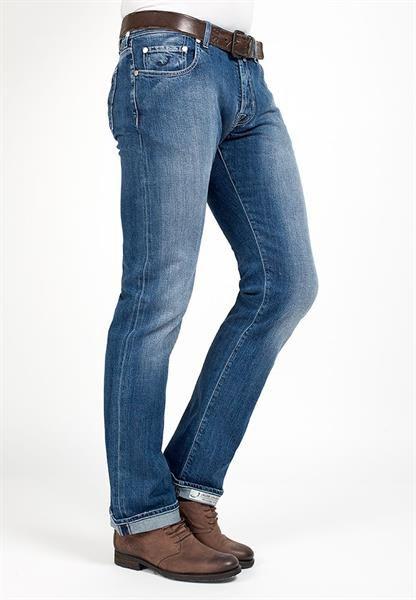 Пиджак для джинсы в омске