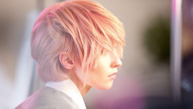 warm color.id textured hair