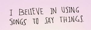always do