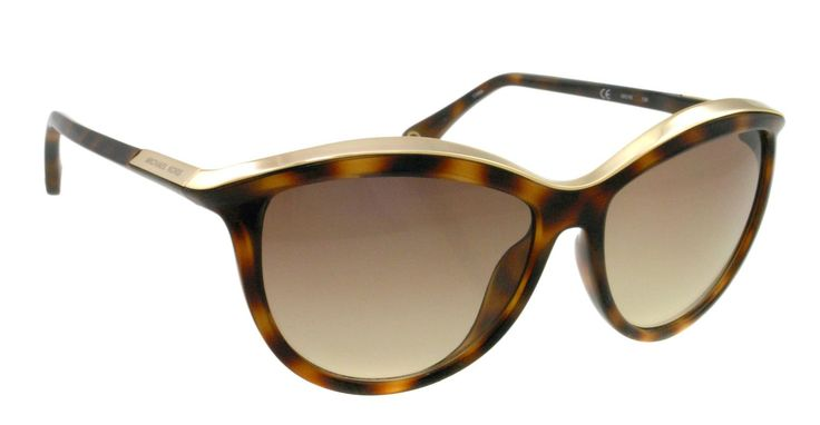 Our chloé sunnies are fab! check in store for lots more!