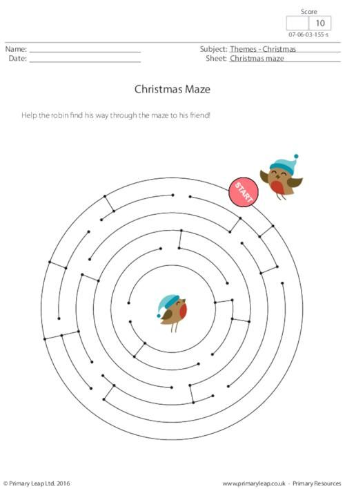 find this pin and more on holiday printable worksheets wwwprimaryleapcouk - Holiday Printable Worksheets