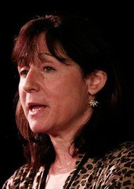 What Happened to Jane Mayer When She Wrote About the Koch Brothers - NYTimes.com