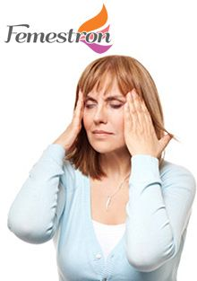 DO YOU SUFFER THE SYMPTOMS OF MENOPAUSE? Around 78% of women with ages between 40 and 55 years old begin to experience menopause symptoms. Medical science has identified... #Femestron #hotflash #nights sweats #fabulousafter40 #anxiety #menopausehelp #menopausediet #menopauseperiod #menopausefood #menopausedrugs #dietarysupplements #naturalproducts #brain fog #weight loss