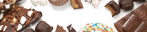 Flash sale. Save 20% off all Dylan's Candy Bar chocolate. Sale ends midnight April 15.