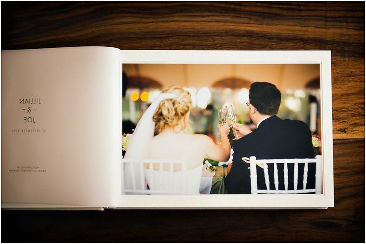 Queensberry Duo Wedding Album by Brian Hatton Photography ...