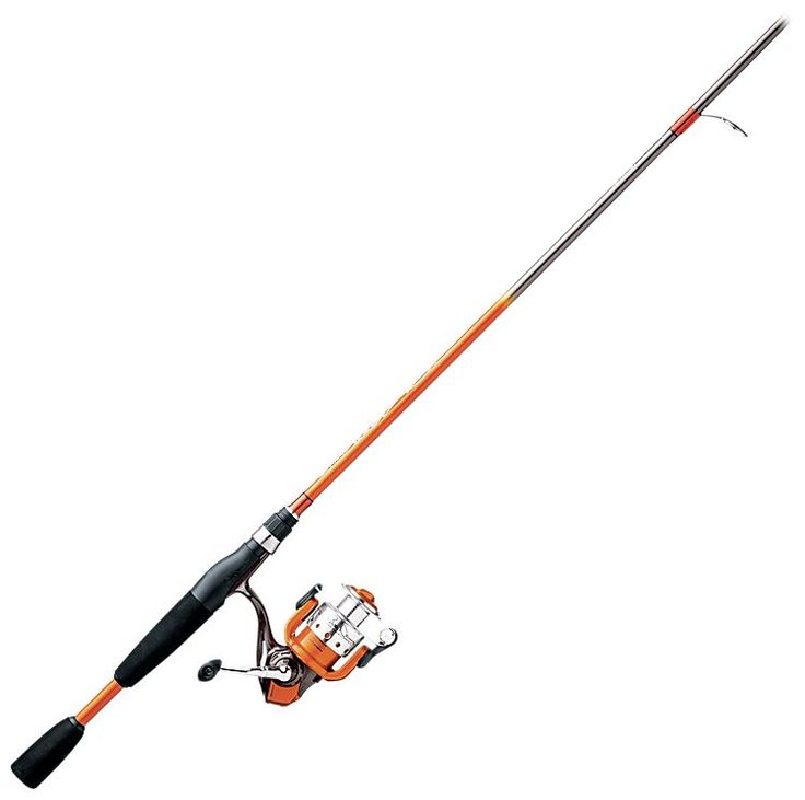 98 best images about fishing rods reels on pinterest for Pro fishing gear