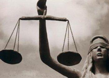 Se você é capaz de tremer de indignação a cada vez que se comete uma injustiça no mundo, então somos companheiros.