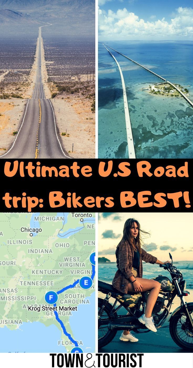 Ultimate U.S.A Road Trip Guide inc Maps & the Worlds Best U.S ... on colorado highway map, lincoln highway map, great basin highway map, mckenzie highway map, shenandoah highway map, jefferson highway map, portland highway map, sierra highway map, africa highway map, new york highway map, florida highway map, louisiana highway map, hawaii highway map, peoria highway map, flagstaff highway map, washington highway map, black canyon highway map, petroleum highway map, denver highway map, chicago highway map,