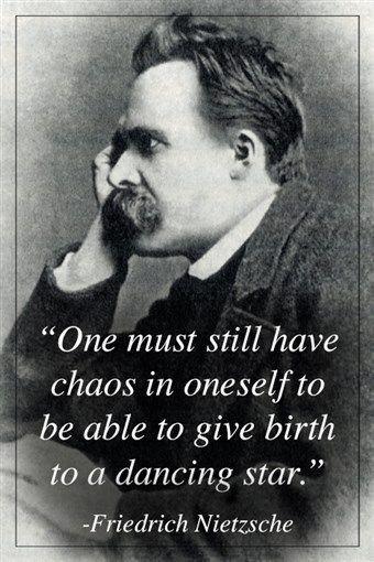 Besten  Friedrich Nietzsche Ideen Auf Pinterest