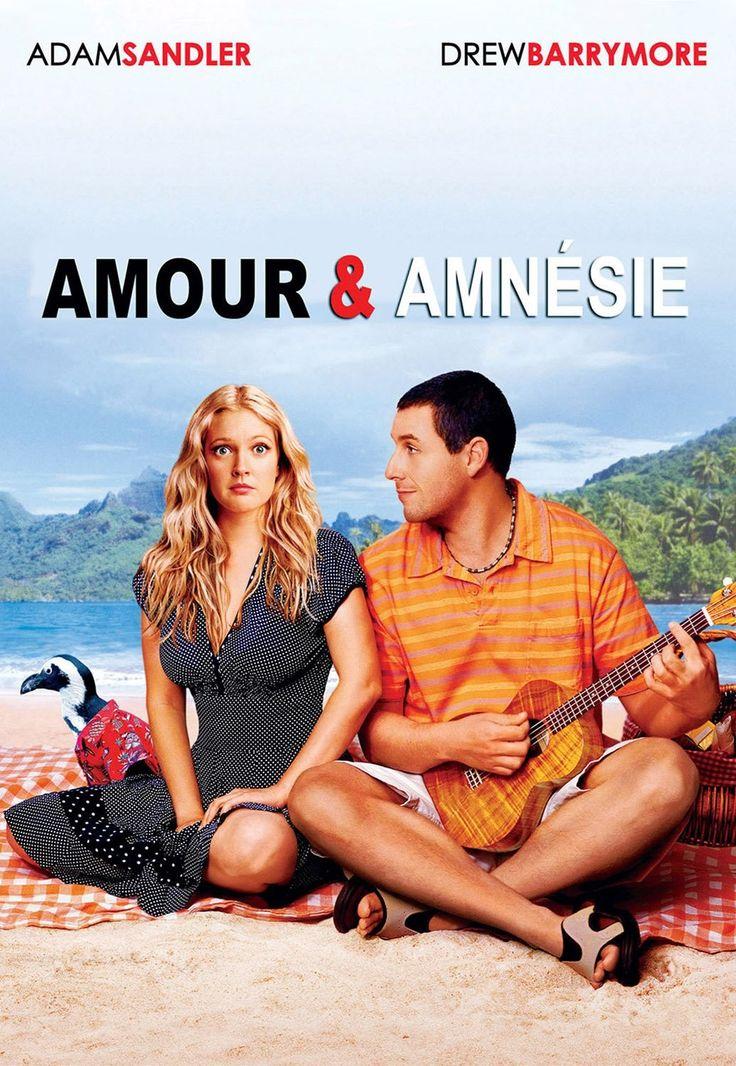 Amour & amnésie (2004) - Regarder Films Gratuit en Ligne - Regarder Amour & amnésie Gratuit en Ligne #AmourAndAmnésie - http://mwfo.pro/143648