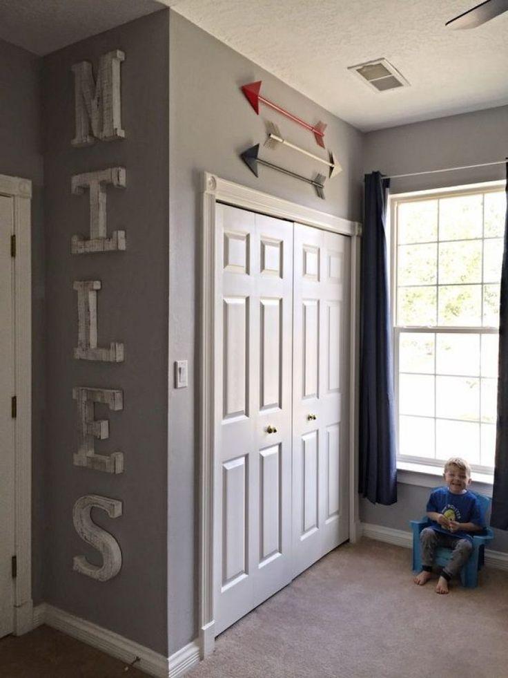 Pin On Boys Bedroom Ideas Cool