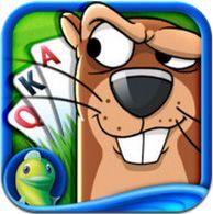 Fairway Solitarire HD, El Mejor Juego de Cartas para iPad, sin duda