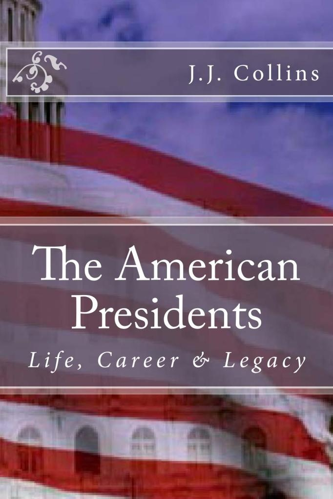 The American Presidents: Life, Career and Legacy (October release 2012)