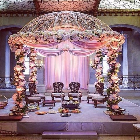 11 best ceremony decorations elegant affairs images on pinterest see more decor ideas by downloading the junglespirit Images