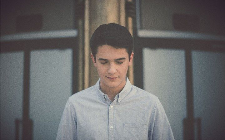 Kungs   				 									 								  									 					 				 				  					 					4. November 2016 - 20:00  / den Atelier54, rue de Hollerich - 1740 #Luxembourg #Luxembourg  den Atelier & Banque Internationale à #Luxembourg / BIL proudly present: Born Valentin Brunel and raised in Aix-en-Provence, Kungs grew up with a #rock & roll-loving father. The young producer absorbed it all, then discovered electronic http://saar.city/?p=28379