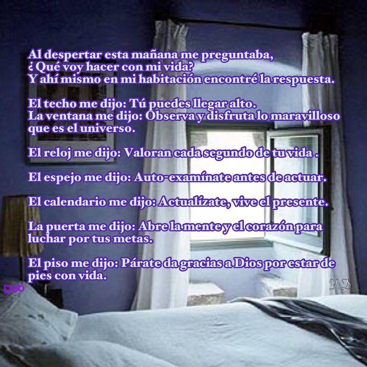 Famoso Prom Vida De La Habitación La Noche En La Cubierta Foto ...