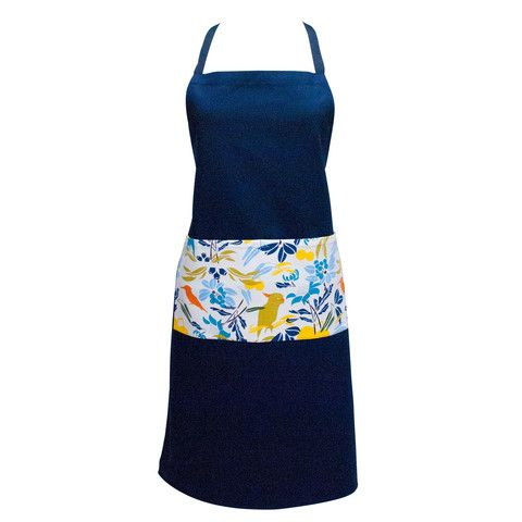 40 best bits of australia easter gift ideas images on pinterest this annabel trends apron is a great gift idea with a modern australiana print it is a practical gift for both men and women negle Image collections