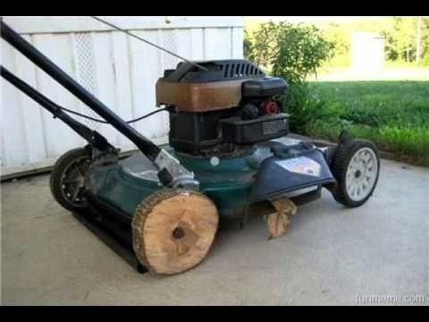 Hilarious, Funny Redneck Photo's