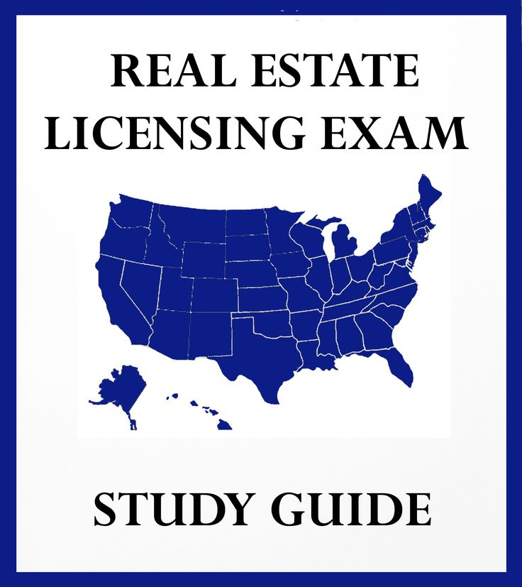 25+ best ideas about Real estate exam on Pinterest | Real estate ...