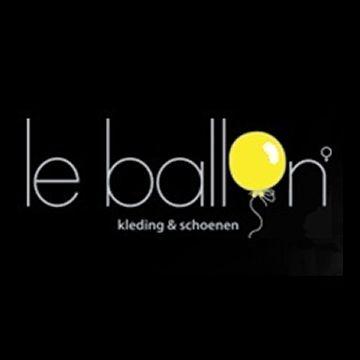 Opzoek naar nieuwe kleding LeBallon heeft winter sale! Krijg daarom op alle Sale artikelen 50% korting.