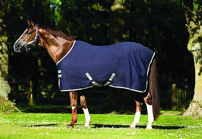 Great offers on: Horseware Amigo P...  View now at: http://www.corkfarmequestrian.co.uk/products/horseware-amigo-pony-stable-sheet-cooler-show-travel-rug-navy-silver-46-53?utm_campaign=social_autopilot&utm_source=pin&utm_medium=pin