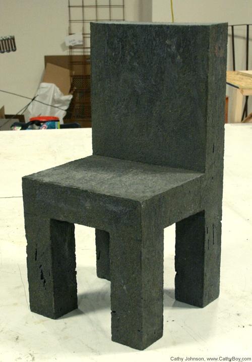 53 best Beton mbler images on Pinterest | Concrete ...