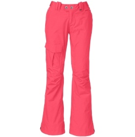 The North Face Women's Shawty Winter Pants - Dick's Sporting GoodsNorth Face
