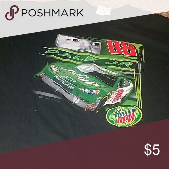 Men's Nascar Tee Nascar Winners Circle Shirts Tees - Short Sleeve https://www.fanprint.com/stores/dallascowboystshirt?ref=5750
