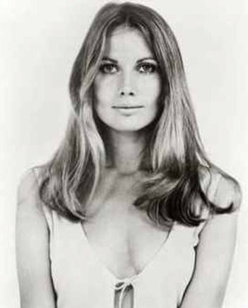 82 best Models of the 60s & 70s images on Pinterest ...