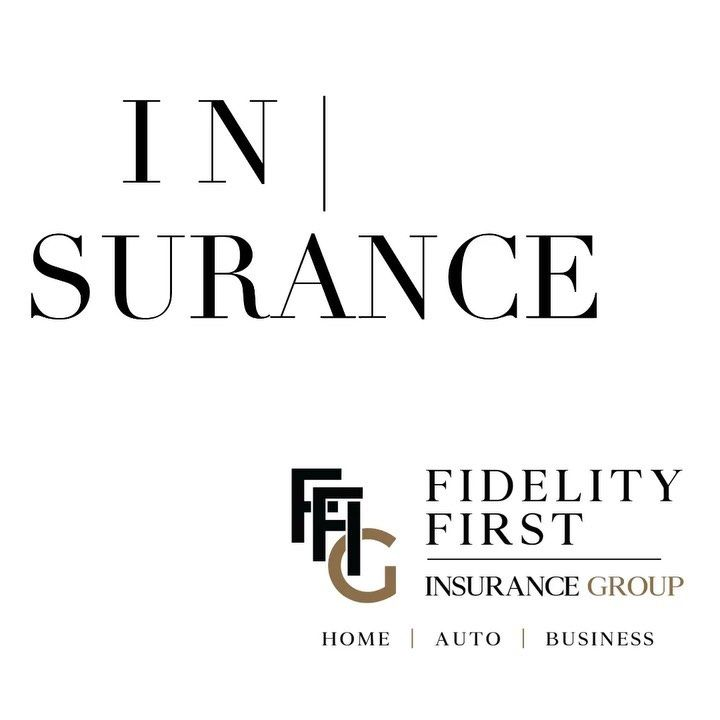 I N S U R A N C E 702 503 9853 Www Ffignv Com Insurance Happyfriday Friday Vivalasve Las Vegas Real Estate Renters Insurance Home Insurance