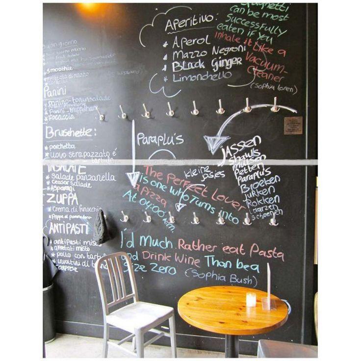 Chalk Board Blackboard Stickers Removable Vinyl Draw Decor Mural Decals Art Chalkboard Wall Sticker For Kids Rooms AA