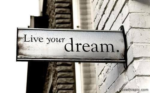 Live your dream life quotes quotes quote disney life dream life lessons text phrases