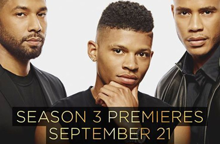 Empire Season 3 Premiere Date Announced: Balcony Fight Survivor Soon Uncovered - http://www.hofmag.com/empire-season-3-premiere-date-announced-balcony-fight-survivor-soon-uncovered/161771