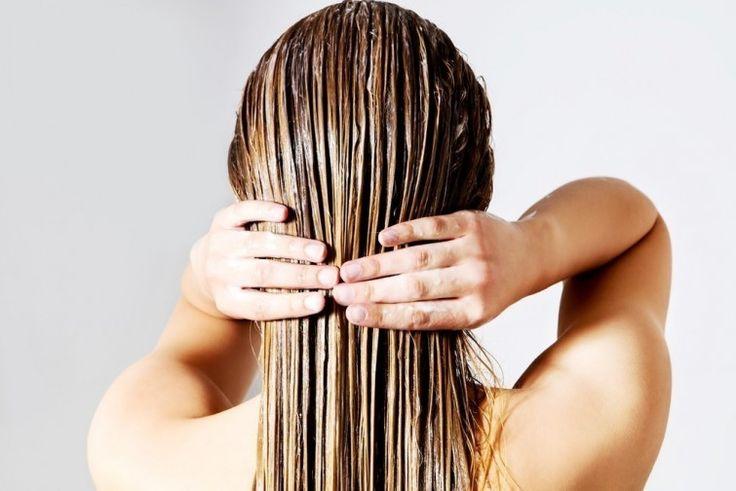 Si te das cuenta de que estás perdiendo mucho cabello, aplica estos prácticos consejos para detener la calvicie y tenerlo siempre bello y saludable.