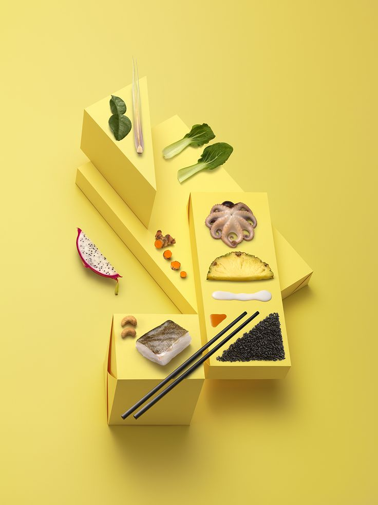 art direction | food styling photography - Victoria Nordström