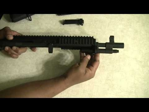 23 best images about socom m1a on Pinterest