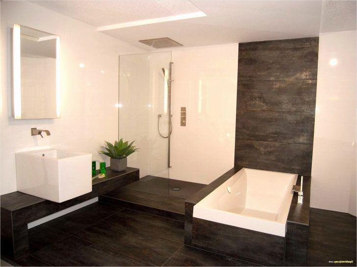 Pandoralove Me Besten Bilder Haus Deko Ideen Kosten Badezimmer