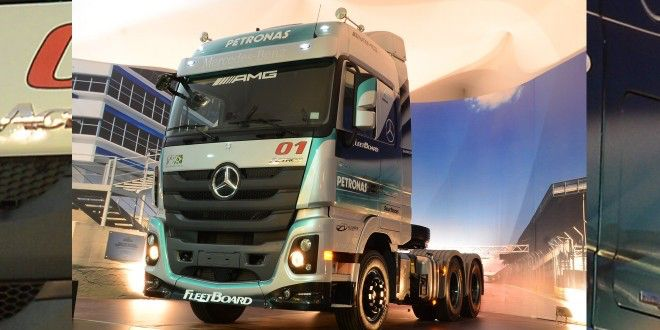 82 best my jobs images on pinterest trucks buses and busses for Mercedes benz employment