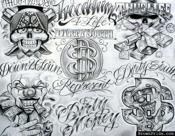 Tato Art Styles: 50 Best Tattoo: Script Images On Pinterest