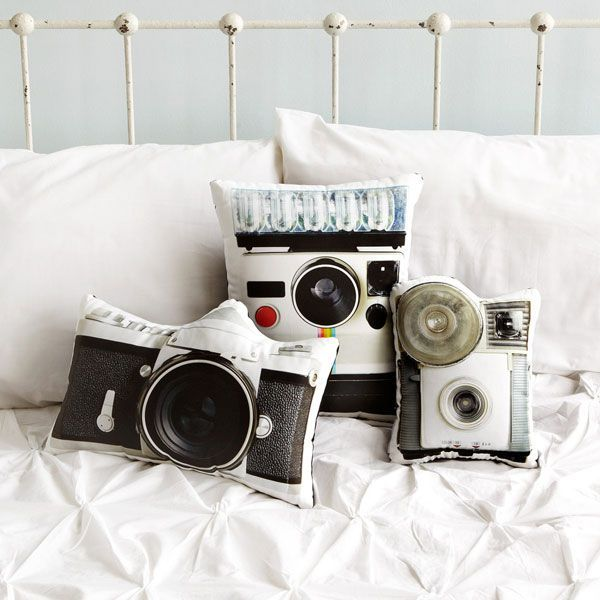 nice Top 10 Decor Items for Your Hipster Home - Alternative Fashion & Lifestyle - styleBizarre