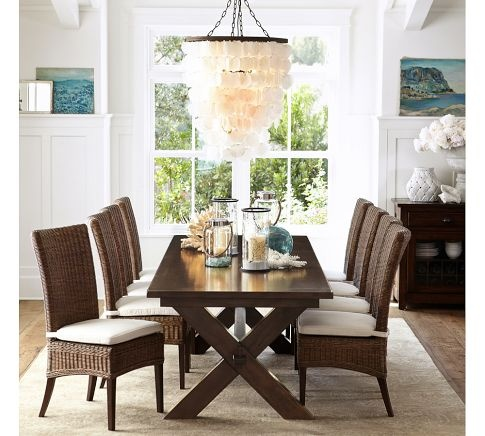 23 Best Images About Dining Room On Pinterest Photo Products Chairs And Dr