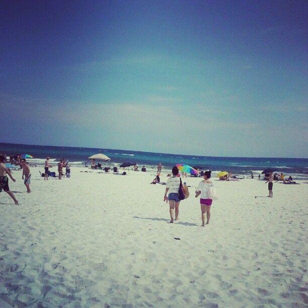City of Fort Walton Beach in Florida