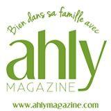 Plan de développement du magazine pour 2014