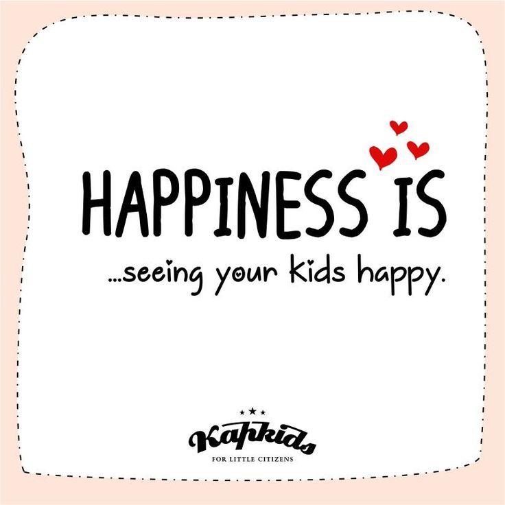 Parenthood Goals!!! #Kapkids #Parenthood